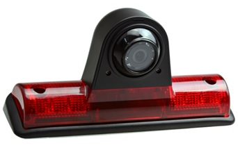 3rd Light Replacement Camera