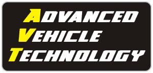 Rydeen Expands Advanced Vehicle Technology Series at CES 2015 1