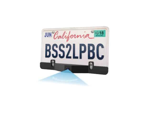BSS2LPBC