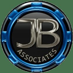JB Associates Logo