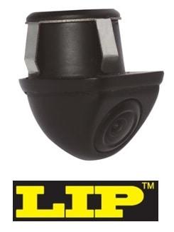 LIP Cam