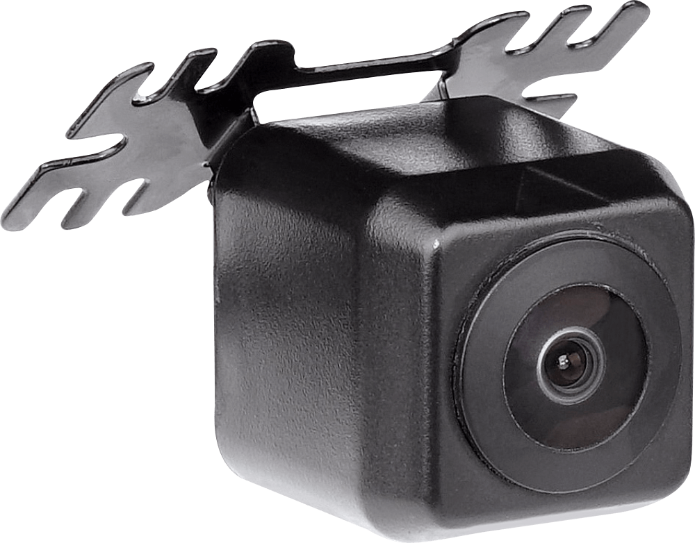 Rydeen Introducing Whole New Line of Backup Cameras at CES 1