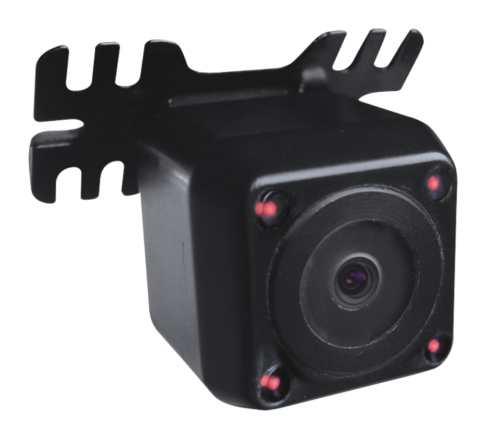 Rydeen Introducing Whole New Line of Backup Cameras at CES 2