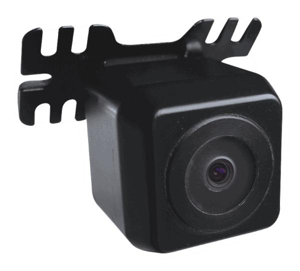 MINy Camera
