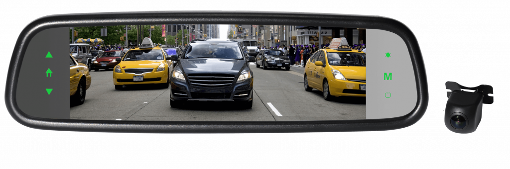 Rydeen Mobile to Exhibit at Knowledge Fest in Long Beach 1