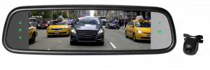 Rydeen Mobile to Exhibit at Knowledge Fest in Long Beach 4