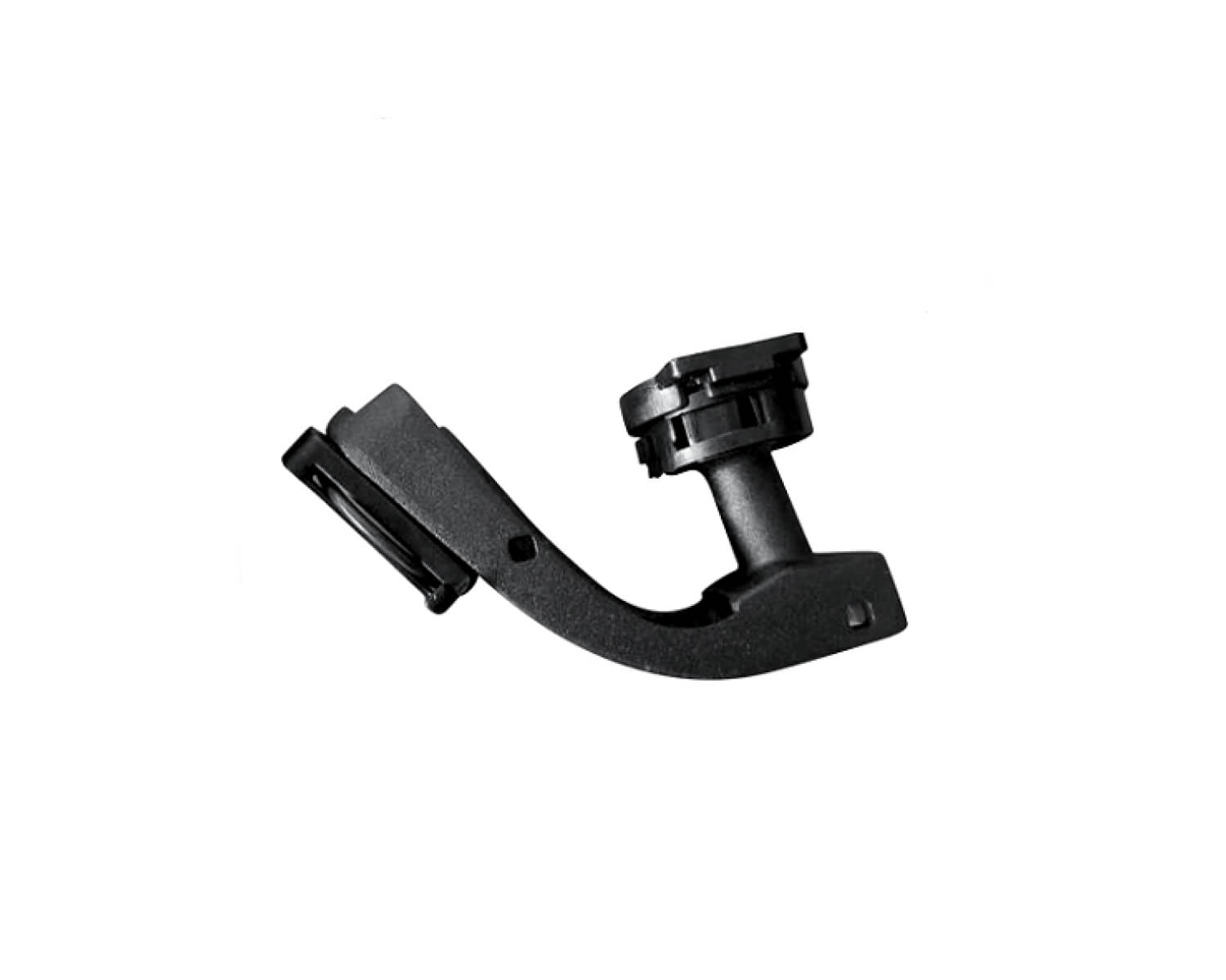 Mirror Mount Systems (FOR MV & EV MIRRORS ONLY) 1