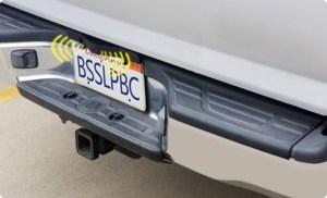 BSSLPBC Example