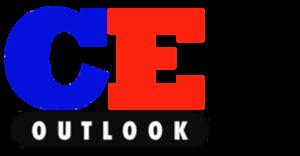 CE Outlook Logo