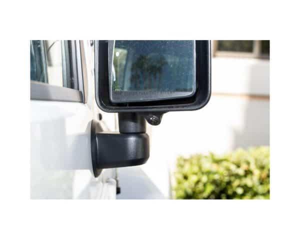 CM-SIDE -- Side/Front/Rear View Blindspot Camera 1