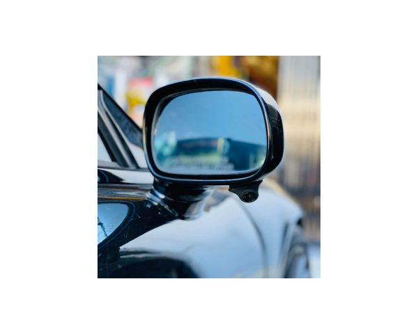 CM-SIDE -- Side/Front/Rear View Blindspot Camera 3