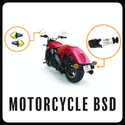 cub-motorcyle