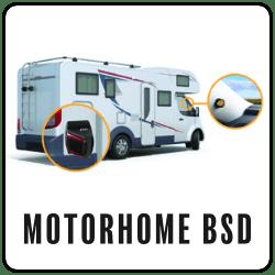 Motorhome BSD
