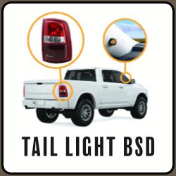 cub-tail-light