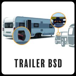 cub-trailer