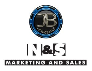 JB & N&S Featured