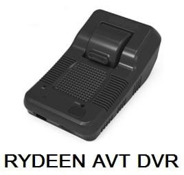 Rydeen AVT DVR