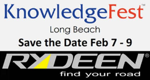 CES 2020 and KnowledgeFest 2