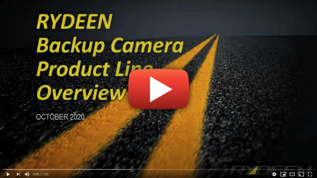 Rydeen Newsletter - October 2020 2